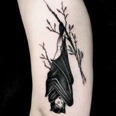 Ultimate List of Halloween Tattoos Great Tattoos, Leg Tattoos, Beautiful Tattoos, Body Art Tattoos, Piercings, Piercing Tattoo, Tattoo Girls, Girl Tattoos, Tatoos