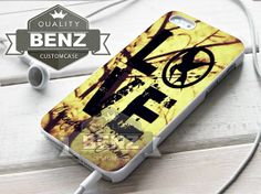 Love Hunger Game - iPhone 4/4s/5/5c/5s Case - Samsung Galaxy S2 i9100, S3 i9300, S4 i9500 Case on Etsy, $15.20