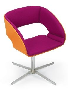 Colorful Desk Chairs Resin Pool 45 Best Office Images Furniture Now Austin Tx