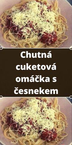 20 Min, Spaghetti, Meat, Chicken, Ethnic Recipes, Food, Essen, Meals, Yemek