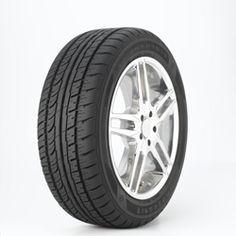 Firestone Firehawk GT Firestone Tires, Hot Wheels, Car, Vehicles, Automobile, Autos, Cars, Vehicle, Tools