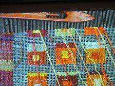 Google Image Result for http://2.bp.blogspot.com/-qIpsvVsW8II/TgZr7jLH5FI/AAAAAAAAFWQ/N7x-dc7hxTQ/s1600/P1020104.JPG