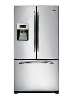 Sc House Ideas On Pinterest French Door Refrigerator
