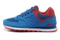 / Par de zapatos 2013 de los hombres de los zapatos de Sonic zapatillas sin costura MS574