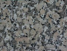 Granit | Produktübersicht & Preisliste Padang, Granite, Food, Price List, Natural Stones, Granite Counters, Essen, Meals, Yemek