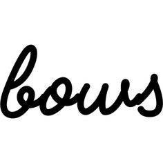 Bows text ❤ liked on Polyvore featuring text, words, bows, quotes, article, backgrounds, filler, embellishment, magazine and phrase