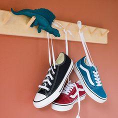 Vans Sneakers, Chuck Taylors, Baskets En Cuir, Textiles, Converse Chuck Taylor All Star, Old Skool, Ox, Sportswear, Converse Outfits