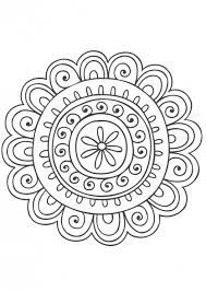 Embroidery patterns geometric mandala coloring ideas for 2019 Mandala Art, Mandala Nature, Geometric Mandala, Mandala Drawing, Mandala Painting, Mandala Pattern, Zentangle Patterns, Mosaic Patterns, Dot Painting