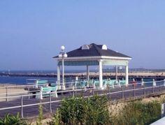 http://members4.ownspot.com/members/ownspot_com/25621/image_user/Avon_by_the_sea_boardwalk_NJ.jpg