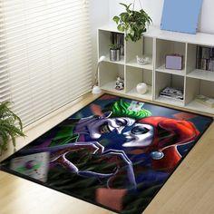 #Unbranded #Modern #New #Hot #Best #Custom #Design #Home #Decor #Bestseller #Movie #Sport #Music #Band #Disney #Katespade #Lilypulitzer #Coach #Adidas # Beauty #Harry #Bestselling #Kid #Art #Color #Brand #Branded #Trending #2017 #custom #blanket #throwblanket #quilt #harleyquinn #joker #homedecor #bedding