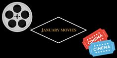 January Movies-Better Late Than Never http://apeekatkarensworld.com/2017/01/january-movies-better-late-than-never.html/?utm_campaign=coschedule&utm_source=pinterest&utm_medium=Karen%20M%20Peterson&utm_content=January%20Movies-Better%20Late%20Than%20Never
