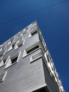 www.sbb.ch/sbb-konzern/ueber-die-sbb/projekte/immobilien/... nach Plänen von Herzog & de Meuron