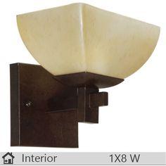 Aplica iluminat decorativ interior Klausen, gama Meda, model AP1 http://www.etbm.ro/aplica-iluminat-decorativ-interior-klausen-gama-meda-model-ap1