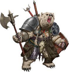 bear warrior pics - Google Search