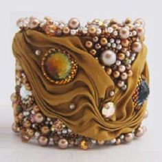 http://www.beadsgonewild.com/site/images/class_pic_0_for_573.jpg
