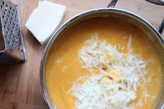 butternut squash mac & cheese1.jpg