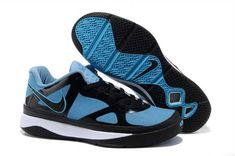 https://www.sportskorbilligt.se/  1830 : Nike Lebron St Herr Ljusblå Svart Blå SE534240UROYMXxFu