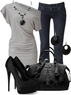 Amazing Untitled #73 by dori-tyson on Polyvore It Cost Only $5 Free Shipping