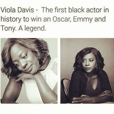 .▪°@AYEEEITSALINA°▪. #BlackExcellence #Herstory #BlackHistory