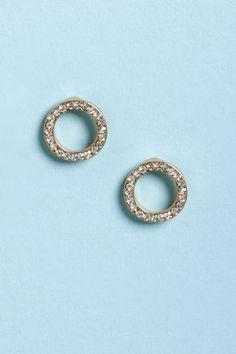 Lulu's-earrings