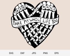 Body Art Tattoos, Tattoo Drawings, Movie Tattoos, Skull Tattoos, Tattoo Sketches, Skeleton Art, Cute Skeleton, Skeleton Drawings, Skull Drawings
