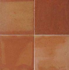Buy the Daltile Antique Adobe Direct. Shop for the Daltile Antique Adobe Saltillo Antique Adobe x Sealed Ceramic Multi-Surface Tile and save. Ceramic Floor Tiles, Clay Tiles, Bathroom Floor Tiles, Wall Tile, Ceramic Flooring, Laminate Flooring, Quarry Tiles, Painting Tile Floors, Modern Flooring