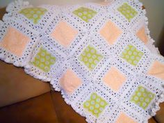 fusion blanket