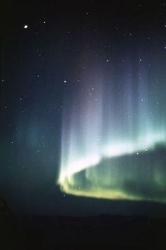 aurore boreale4