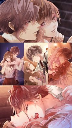 You are in the right place about abdo. Anime W, Chica Anime Manga, Anime Art Girl, Manga Art, Couple Manga, Anime Couple Kiss, Romantic Anime Couples, Cute Anime Couples, Anime Couples Drawings