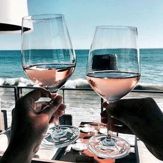 The Best Bottle of Rosé to Buy | Tasting Table