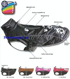 http://www.beestenspul.nl/product/honden-kleding-en-fashion/jasjes/14234.rogz-for-dogz-skinz-snowskin
