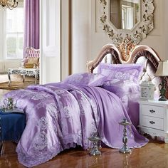 washed silk fiber cotton fabric duvet coverflat sheetpillow cases products pinterest flat sheets pillow cases and products
