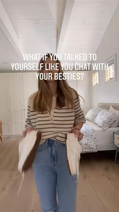 Girl Life Hacks, Girls Life, Dinner Date Outfits, Girl Closet, Kindness Quotes, Cute Outfits, Work Outfits, Girl Humor, Fashion Hacks