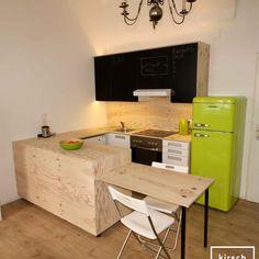 #kirschholz  #küche #kitchen #kitchendesign #interiordesign #tischler #schreiner #instadesign #kitcheninspiration #aschbachmarkt #wien #vienna #ikeahack #innenraumgestaltung #traumküche #sperrholz #plywoodfurniture #kreide #instakitchen #kitchensofinsta #kitcheninspo #kitcheninspirations #carpentry #küchenplanung #neueküche #seekiefer #grünerkühlschrank #altbauliebe Interiordesign, Corner Desk, Inspiration, Projects, Furniture, Home Decor, Carpenter, Plywood, New Kitchen