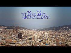 Bye Bye Barcelona, el documental que critica el turismo masivo que sufre La Ciudad Condal