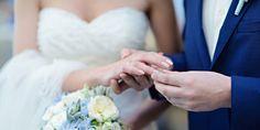 Στην εκκλησία δεν πήγαν οι συγγενείς αλλά ... η αστυνομία Wedding Dresses, Fashion, Bride Dresses, Moda, Bridal Gowns, Fashion Styles, Weeding Dresses, Wedding Dressses, Bridal Dresses