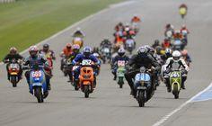 BSSO (british championship), UK Vespa Px 150, Vespa Lambretta, British, Racing, Sport, Vehicles, Car, Motorbikes, Running