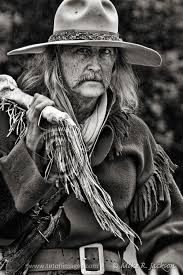 Image result for rendezvous mountain man
