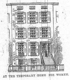 How New York's oldest hospital became a top medical ...
