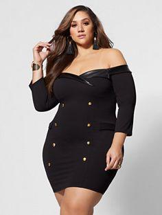 2bf8e75c44243 Sabina Sweater Bodycon Dress in 2019