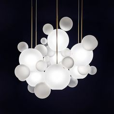Modern Mickey Led Glass Pendant Lights Living Room Frosted Restaurant Pendant Lamp Dining Room Home Decor Kitchen Hanging Lights Interior Lighting, Home Lighting, Modern Lighting, Lighting Design, Lighting Ideas, Wall Lighting, Custom Lighting, Verre Design, Luminaire Design