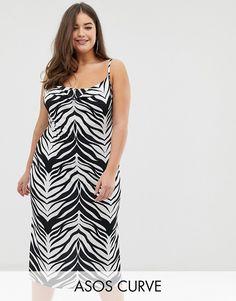 b1b8485744ec85 8 Best tiger print dress images