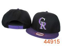 e27f48ba283 Cheap Colorado Rockies New era 9Fifty snapback caps (3) (33860) Wholesale