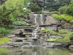 Frederik Meijer Gardens and Sculpture Park - Macie Zorn - Picasa Web Albums