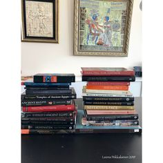 Leena's Books - the Official Author Website of Leena Maria / Leena Pekkalainen Start Writing, Writing A Book, Life In Ancient Egypt, Witch Series, University Of Manchester, Pile Of Books, Book Of The Dead, Pen Name, A Writer's Life