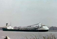 Lake Boats, Great Lakes, Ships, Boats