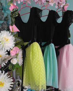 Color al gusto Four Square, Drawstring Backpack, Natural, Bags, Color, Fashion, Colombia, Handbags, Moda