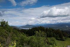 Kurzurlaub in Kärnten – 11 Tipps für spontan Entschlossene Mountains, Nature, Travel, Summer Vacations, Naturaleza, Viajes, Destinations, Traveling, Trips