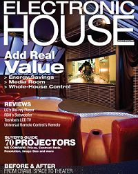 FREE Electronic House Magazine Subscription on http://hunt4freebies.com