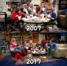 Bigbang 500392208596355421 - Source by Big Bang Theory Show, The Big Theory, Big Bang Theory Funny, The Big Bang Therory, Big Beng, Mayim Bialik, Jim Parsons, Friends Tv Show, Good Jokes